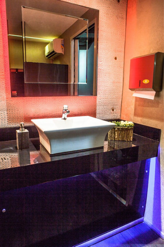 baños móviles de lujo baño vip baño premium casamientos boda