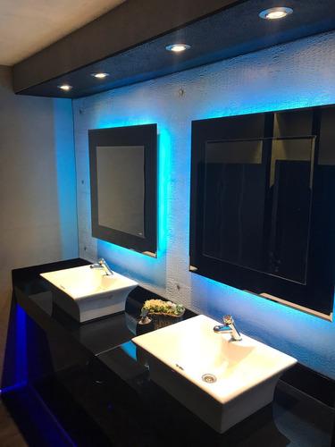 baños móviles de lujo baño vip baño premiun casamientos boda