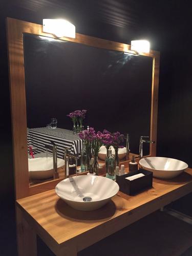 baños portatil