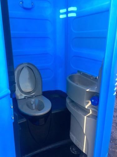 baños portátiles para obras whatsapp (099772099)