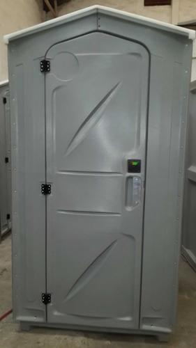 baños químicos ,fabrica,baños cloacales ,duchas
