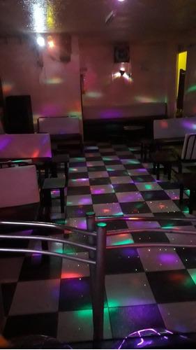 baños turcos spa ¿ relax club sw kennedy
