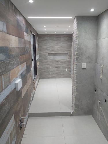 baños,cocina,pisos,revestimientos, reformas en gral.