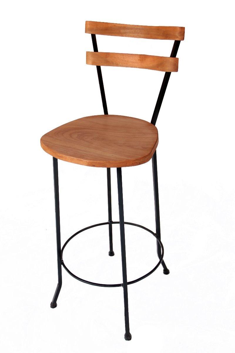 Cadeiras Altas Para Cozinha Americana Cool Banqueta Alta Cozinha