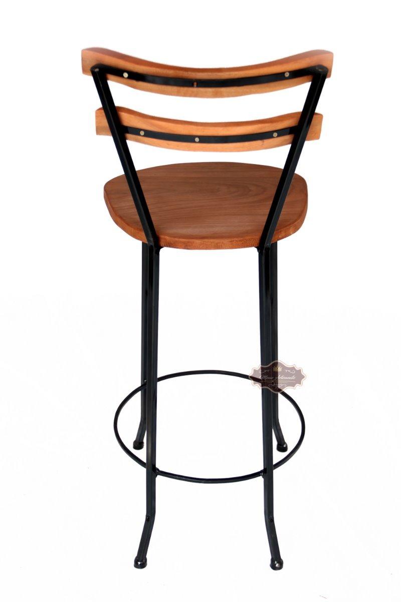 Cadeira Alta Para Cozinha Americana Beautiful Cadeiras Para Cozinha