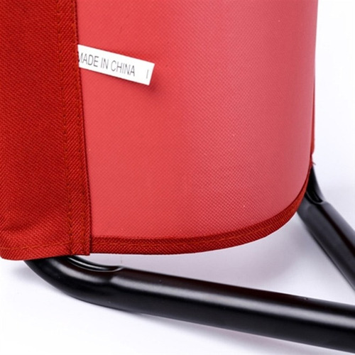 banqueta banco banquinho cadeira dobravel assento portatil