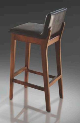 banqueta banco madeira bar cozinha jard estof. cadeira alta