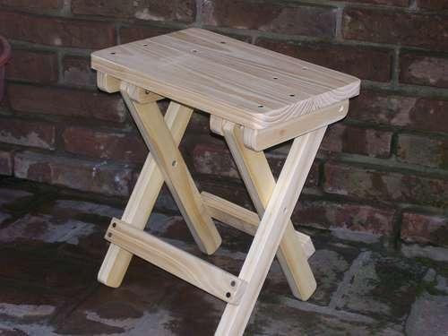 Hacer una mesa plegable mesa plegable para quienes - Como hacer una mesa plegable ...