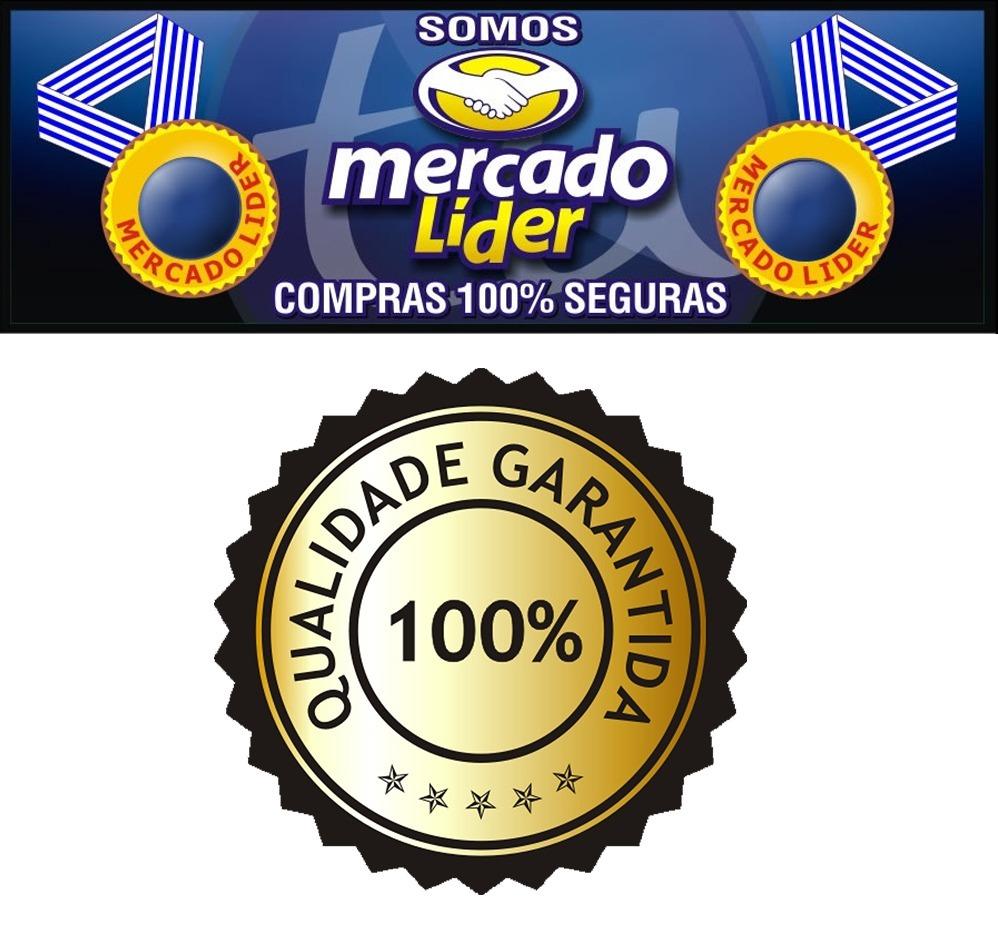 8c096aac88 Banqueta Confort P/ Cozinha & Bar & Sala - Sem Frete - R$ 210,00 em ...