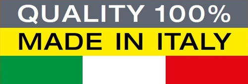 banqueta escalera aluminio taburete plegable italiana - marca framar hecha en italia gran diseño resistencia certificada