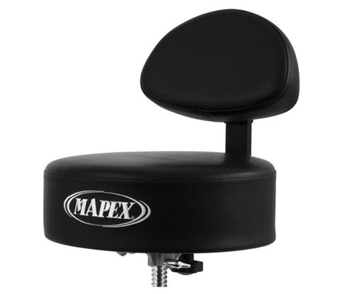 banqueta mapex t-770