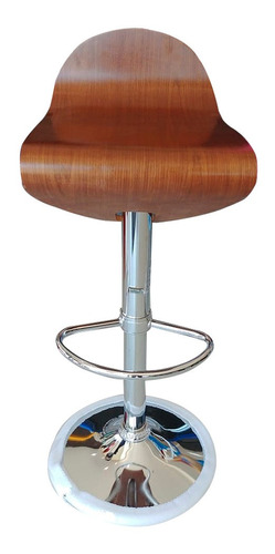 banqueta premium deco silla banco bar sillon desayunador