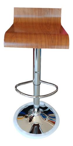 banqueta silla banco sillon