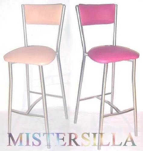 Precios de sillas latest with precios de sillas latest for Banquetas altas modernas