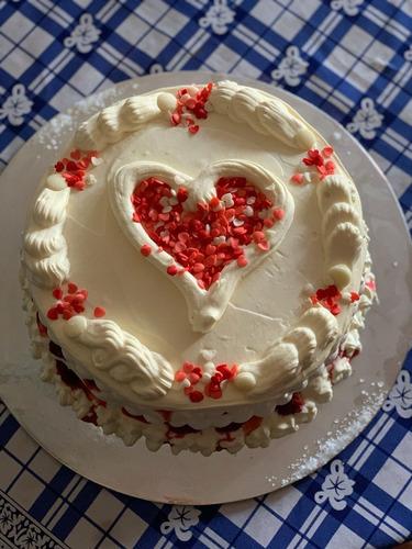 banqueteria para eventos y cumpleaños