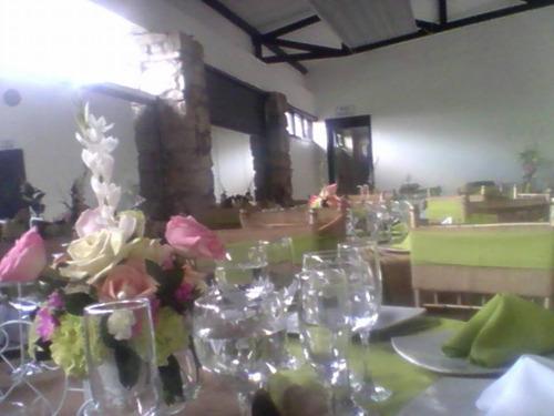 banquetes bogota, bodas,15años,haciendas 3102568289