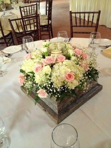 banquetes, catering, meseros, sillas, mesas y manteles.