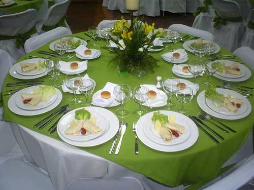 banquetes economicos taquizas, meseros, mesas, karaoke