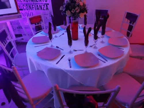 banquetes y eventos ( bodas quince años y mucho mas )