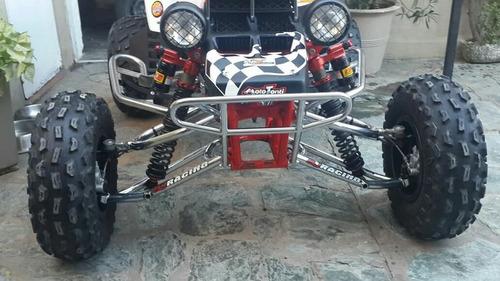 banshee 350 igual a nuevo (con muchos accesorios) y trailer