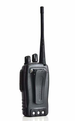 baofeng radio bf-888s walkie talkie uhf 400-470mhz pack-18