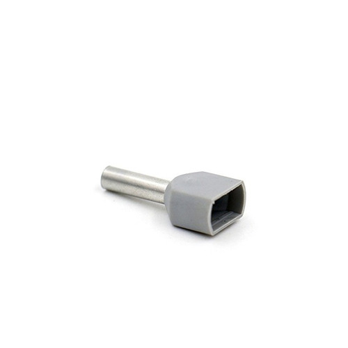 baomain awg 14 / 2.5mm² conector de crimpado de alambre de c