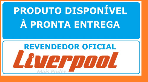 baqueta 7a color ponta nylon (12 pares) liverpool lc dz7an