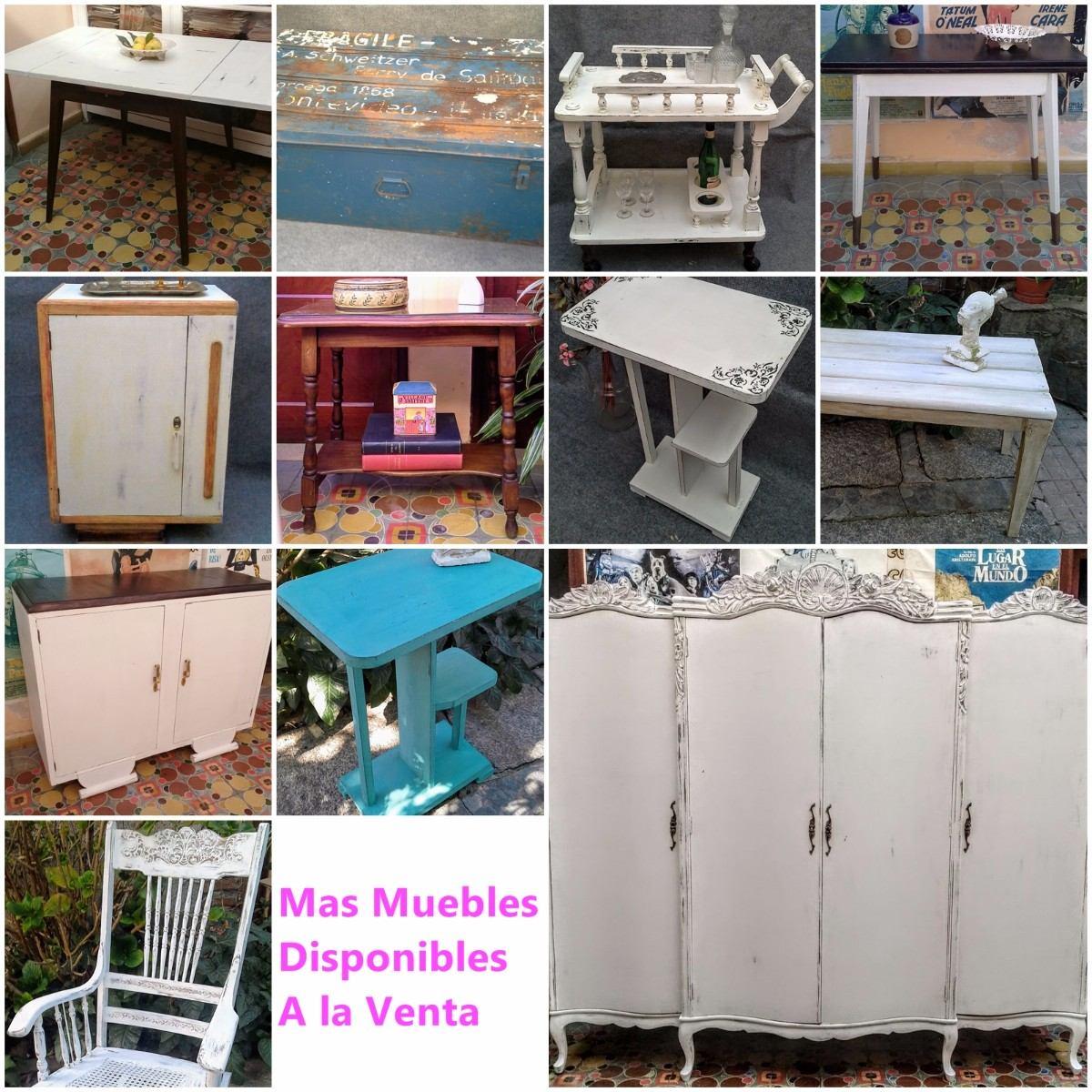 Muebles Living Comedor Cautivadora Casa Living Comedor Sala De  # Muebles Living Comedor