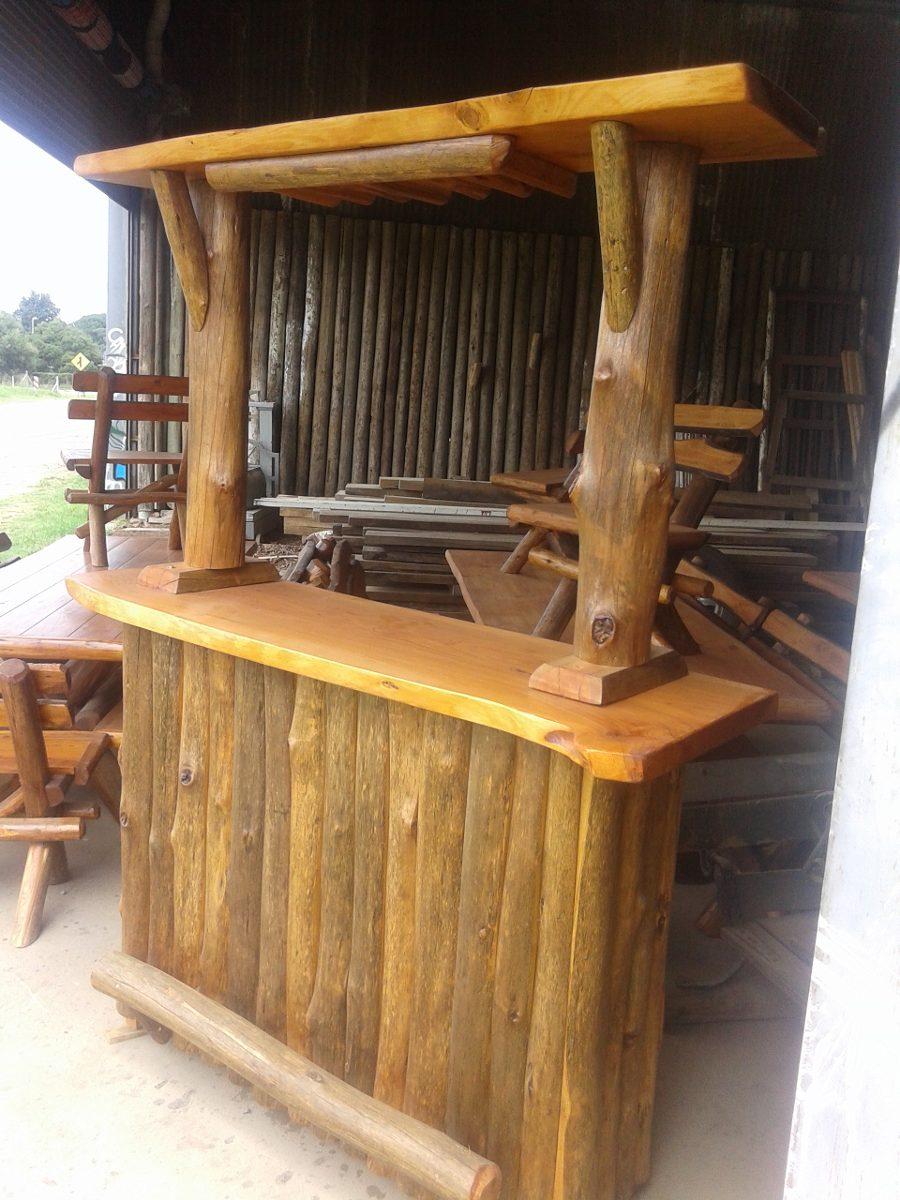 Muebles Para Barra De Bar. Great Tags Barra Bar Para Salon Perfect ...
