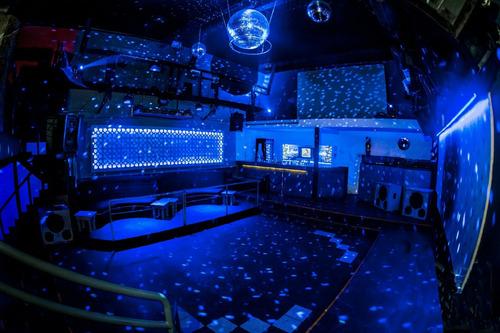 bar boliche en palermo para cumpleaños y fiestas