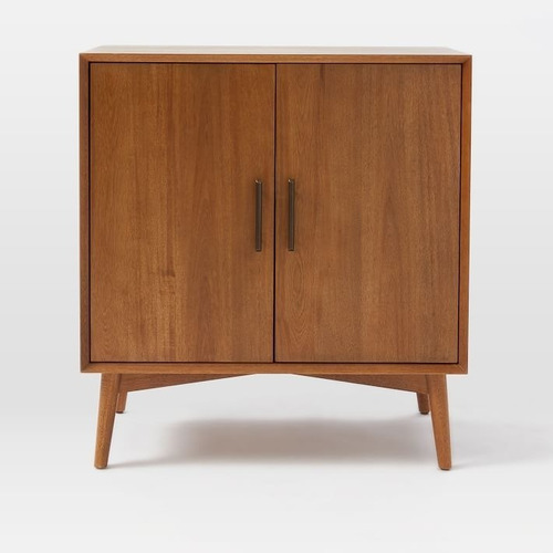 bar cava cantina minimalista madera moderna vino vintage
