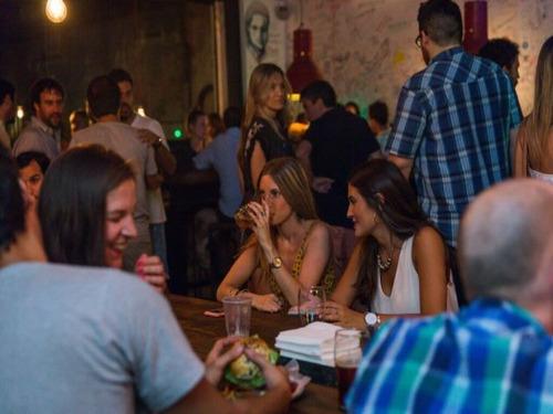 bar cerveceria remato ya  l & l group