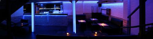 bar disco salon para cumpleaños y fiestas palermo