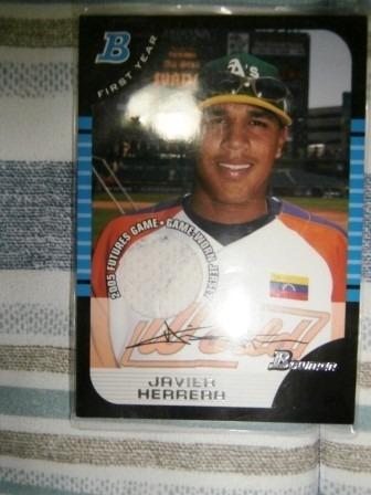 barajita de beisbol grandes ligas venezolano.