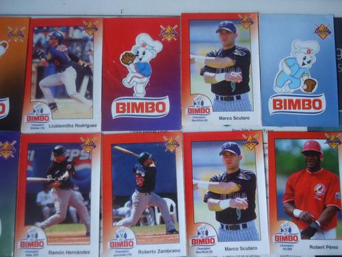 barajita los champions de la 2001 - 2002 de beisbol kas (1)
