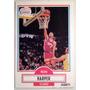 Cl27 Fleer 1990 Ron Harper #86