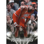 Cl27 2007 Fleer Michael Jordan Playoff Highlights #ph18
