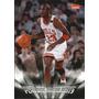 Cl27 2007 Fleer Michael Jordan Playoff Highlights #ph21