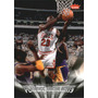 Cl27 2007 Fleer Michael Jordan Playoff Highlights #ph13