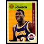 Cl27 Magic Johnson 2012-13 Panini Past & Present #26