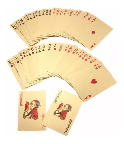 baralho cartas jogos