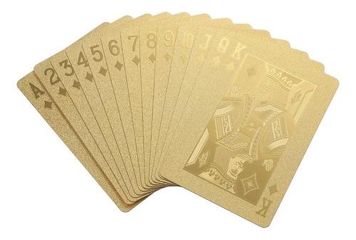 baralho poker cartas