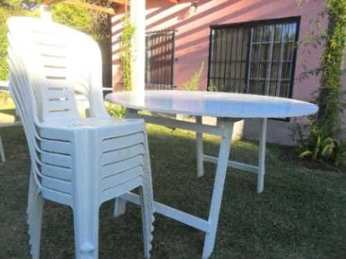 Barana eventos alquiler de mesas sillas manteles for Alquiler mesas sillas