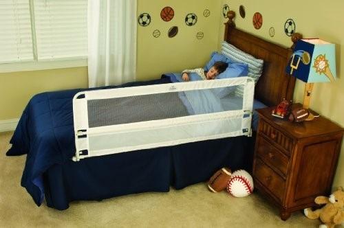 baranda de seguridad cama niños entrega inmediata regalo