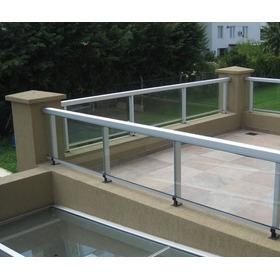 Baranda Para Escaleras O Balcones
