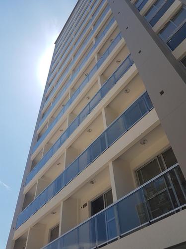 barandas de vidrio edificios seguridad aluminio