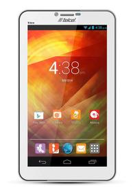 3d4dcb5361e Fundas Para Tablet Personalizadas en Mercado Libre México
