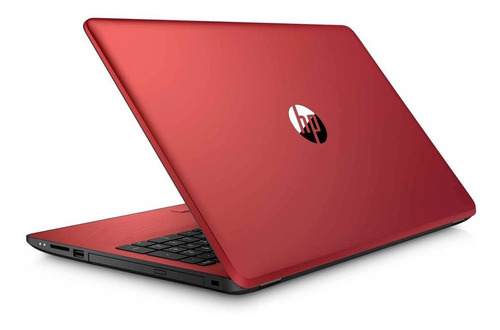 baratisima laptop hp 15 intel n5000 quad core 4g/500 dvd w10