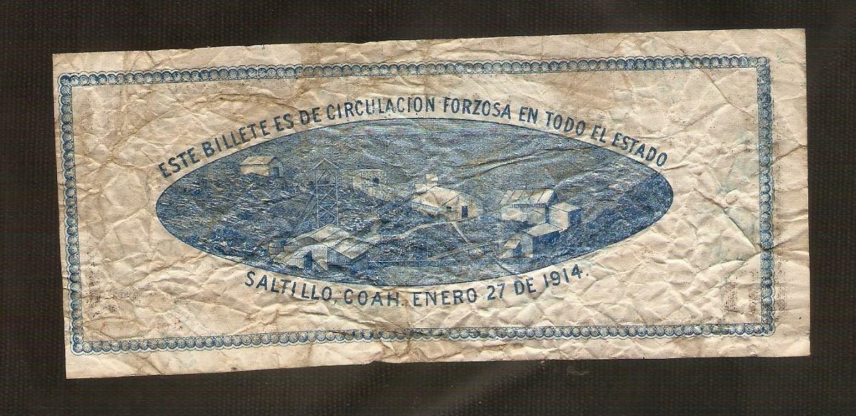 Barato billete de un peso en mercado libre - Billetes muy baratos ...