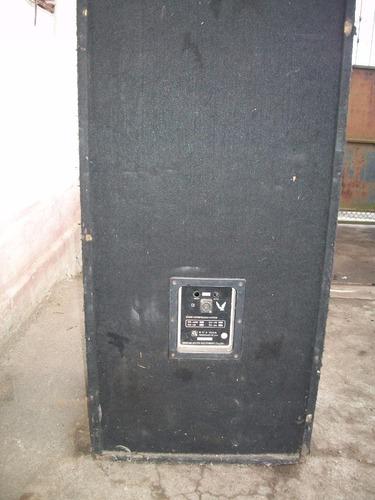 barato cajas parlantes
